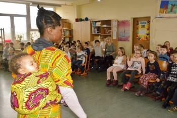 bertolt brecht grundschule schwedt